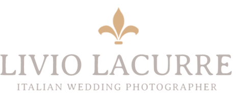 Italian Wedding Photographer in Tuscany - Italy - Santorini - Dolomites
