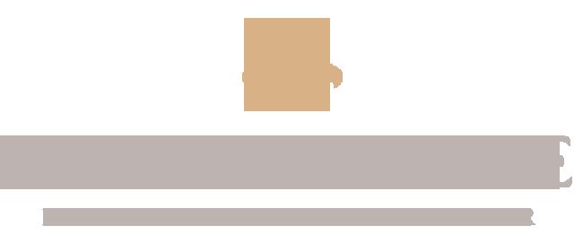 Italian Wedding Photographer in Tuscany | Italy | Europe | Worldwide