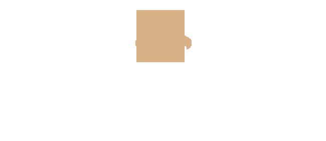 Italian Wedding Photographer Tuscany - Dolomites - Santorini