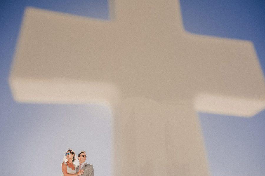 wedding-photographer-santorini-greece