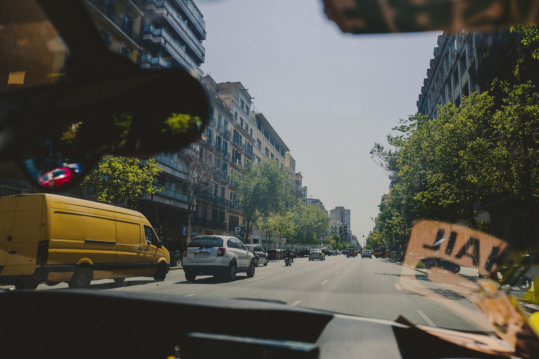 barcelona-love-session-photographer