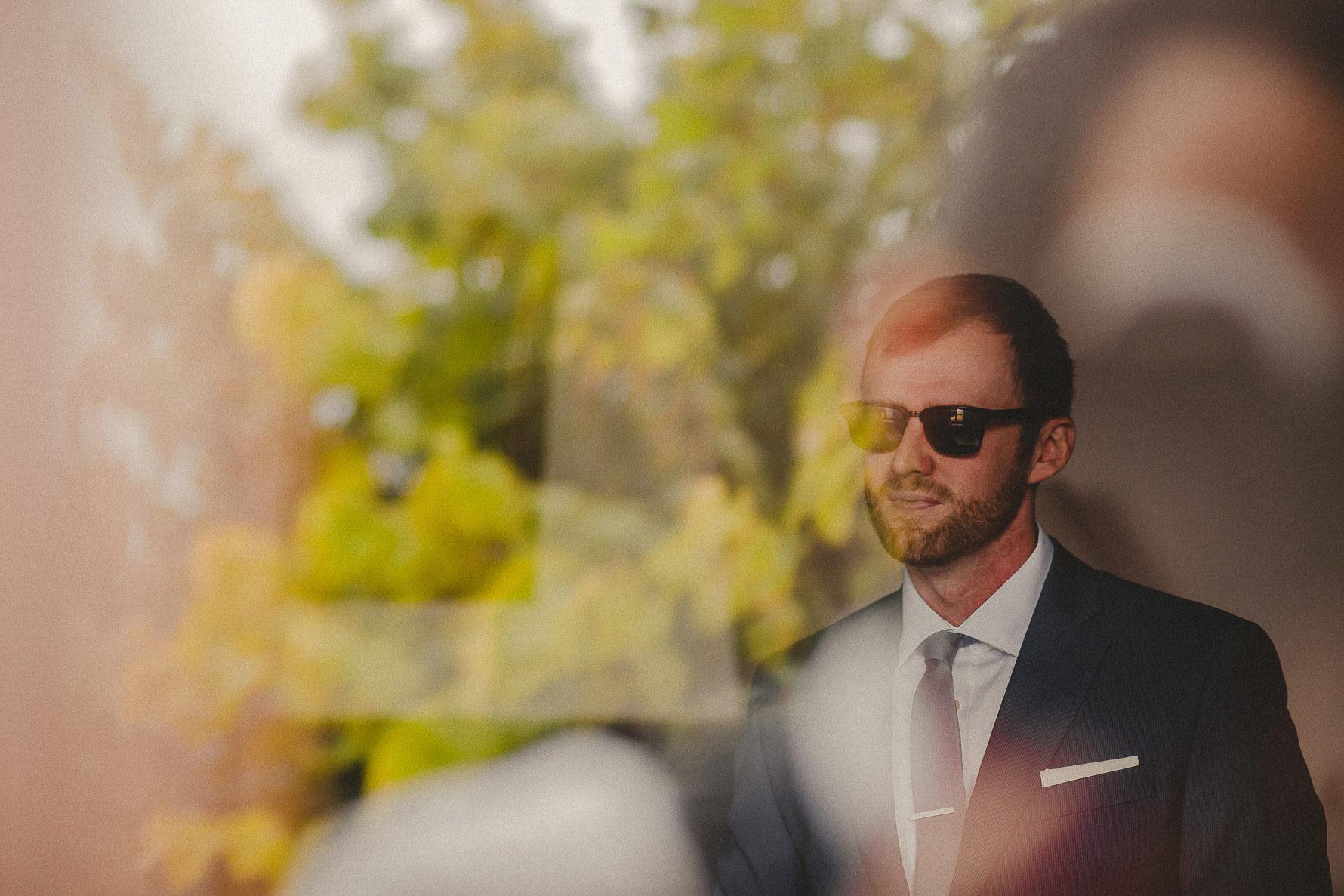 montepulciano wedding photographer