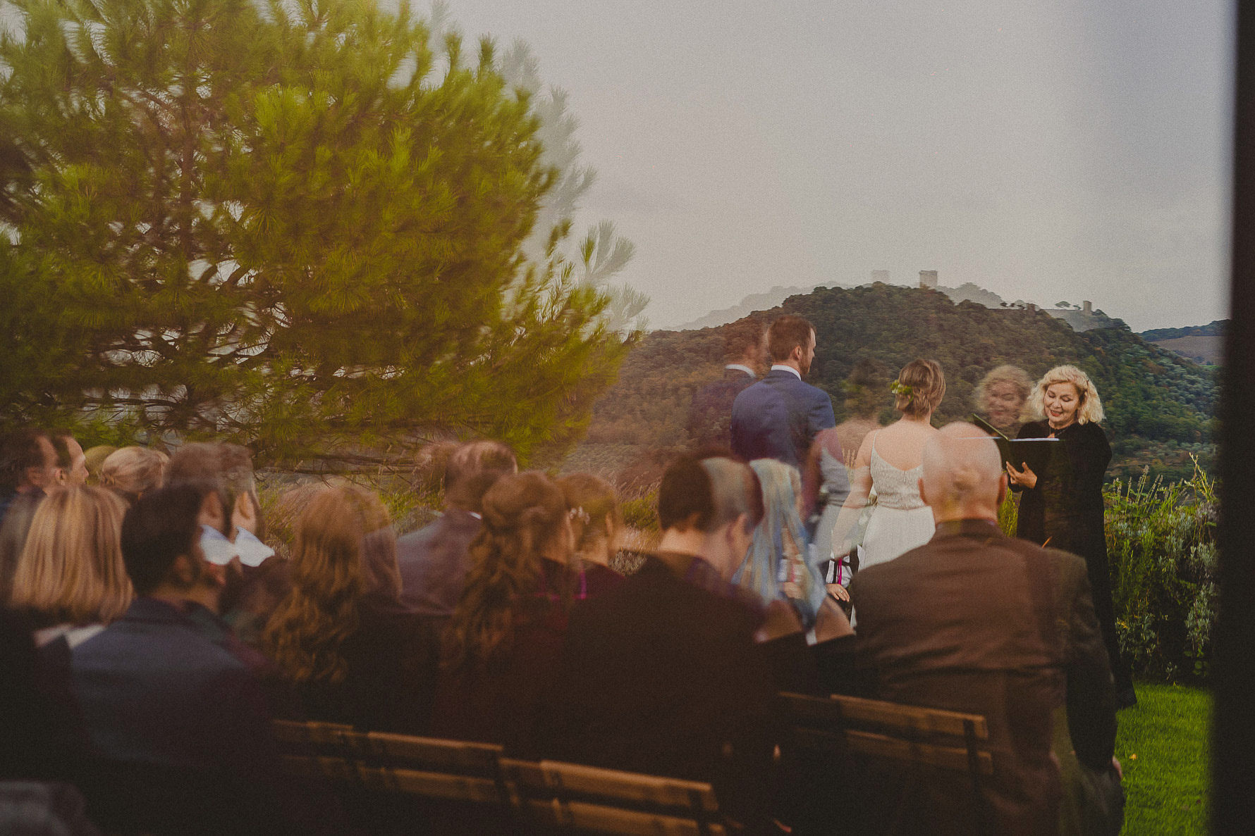 tuscany-farm-wedding-photographer