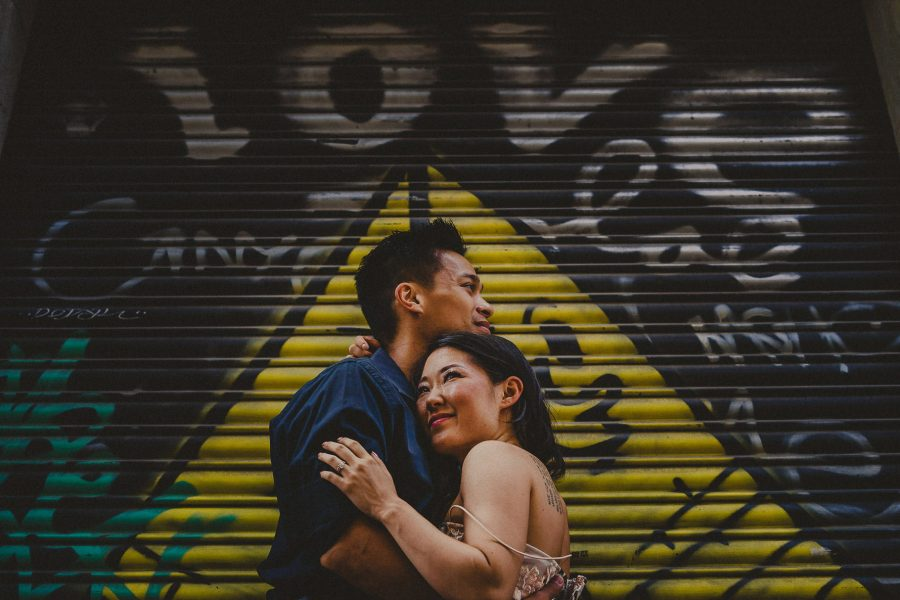 barcelona-love-session-photographer