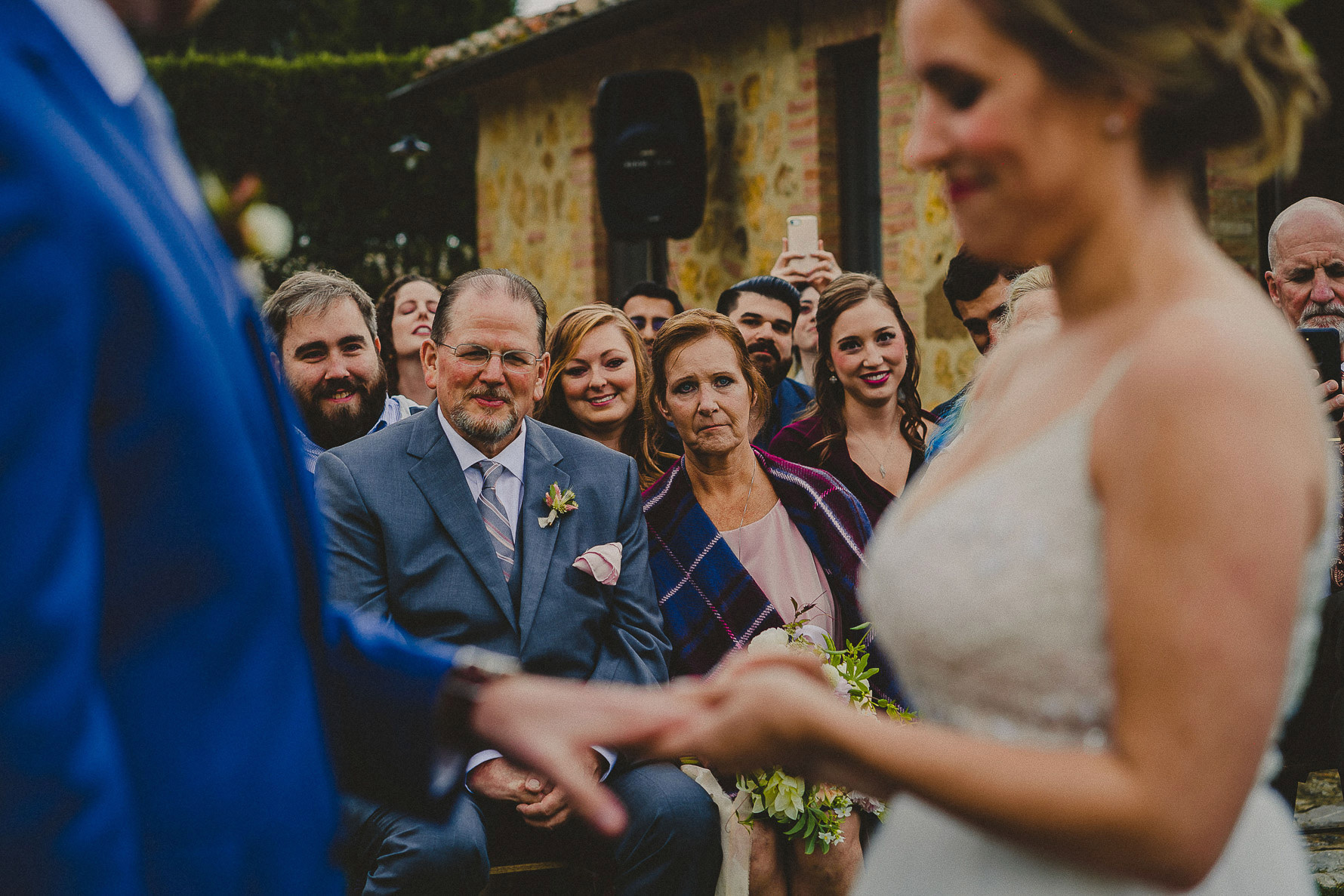 tuscany-farm-wedding-photographer