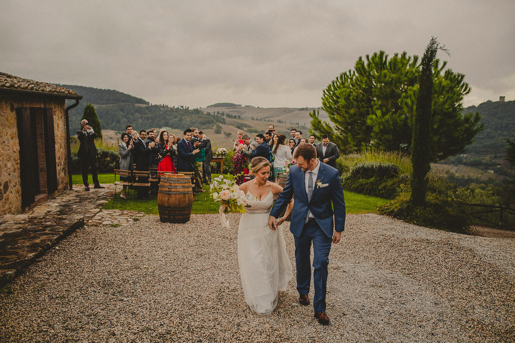 wedding-photographer-terre-di-nano-montepulciano-pienza