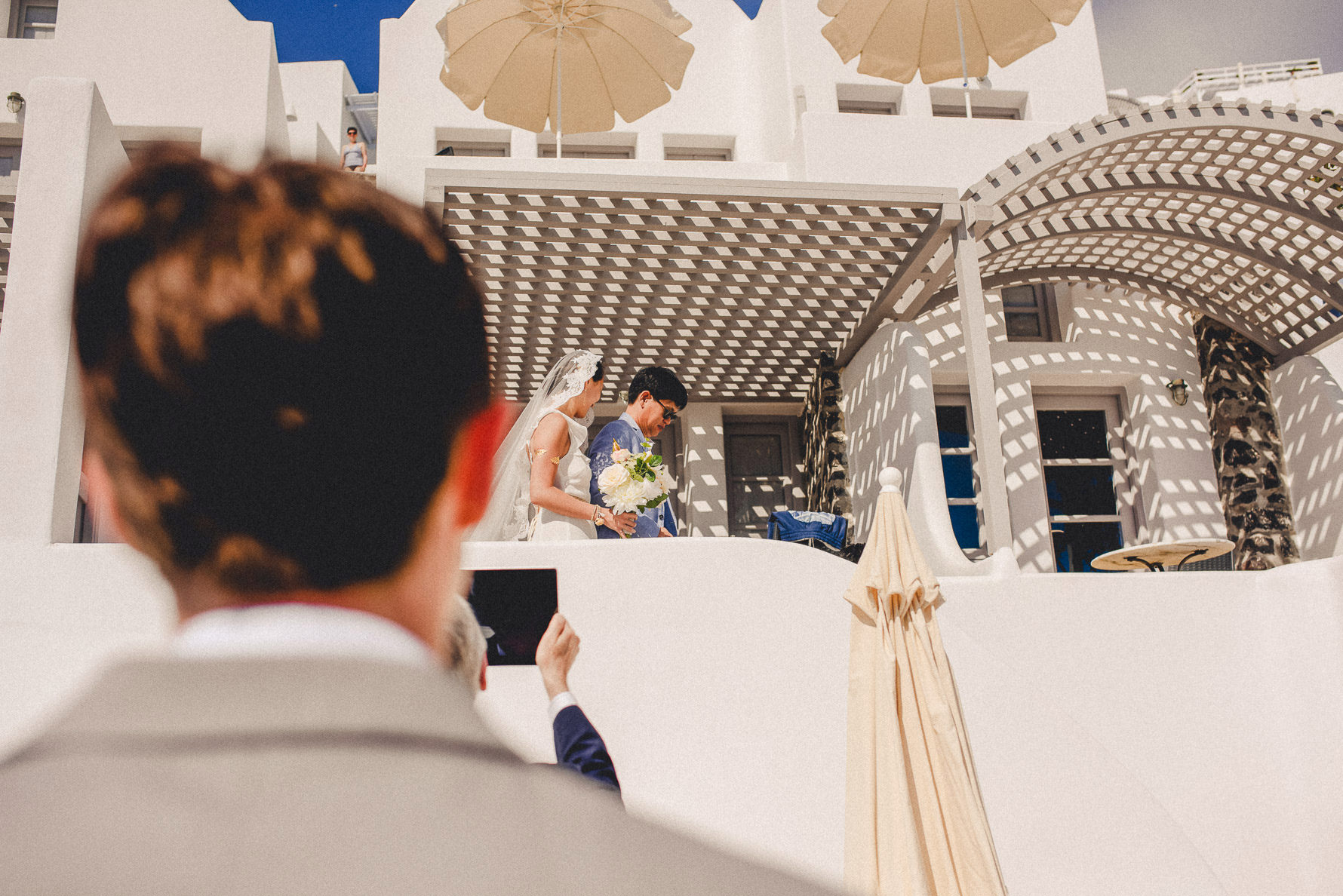 exclusive-santorini-wedding-photographer