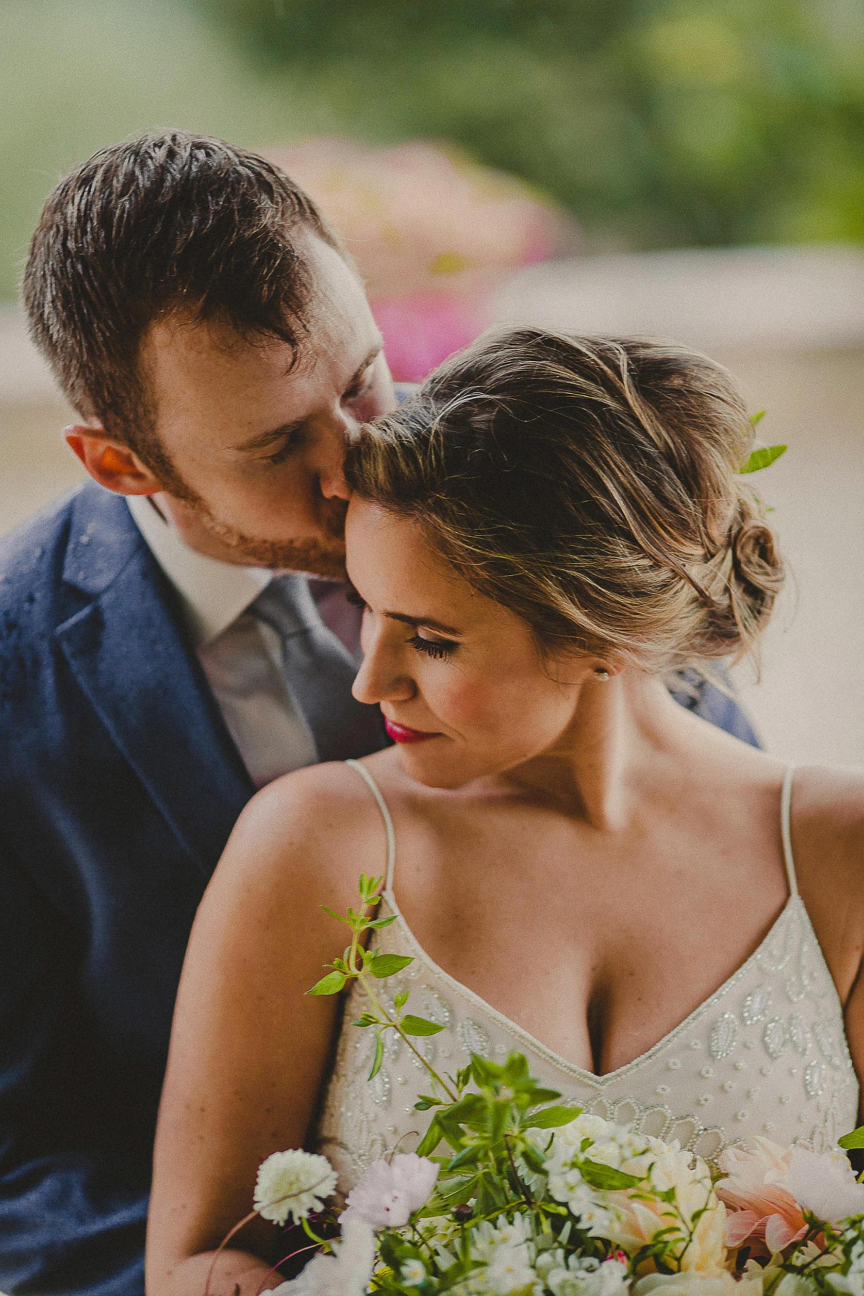 wedding-photographer-terre-di-nano-montepulciano-pienza