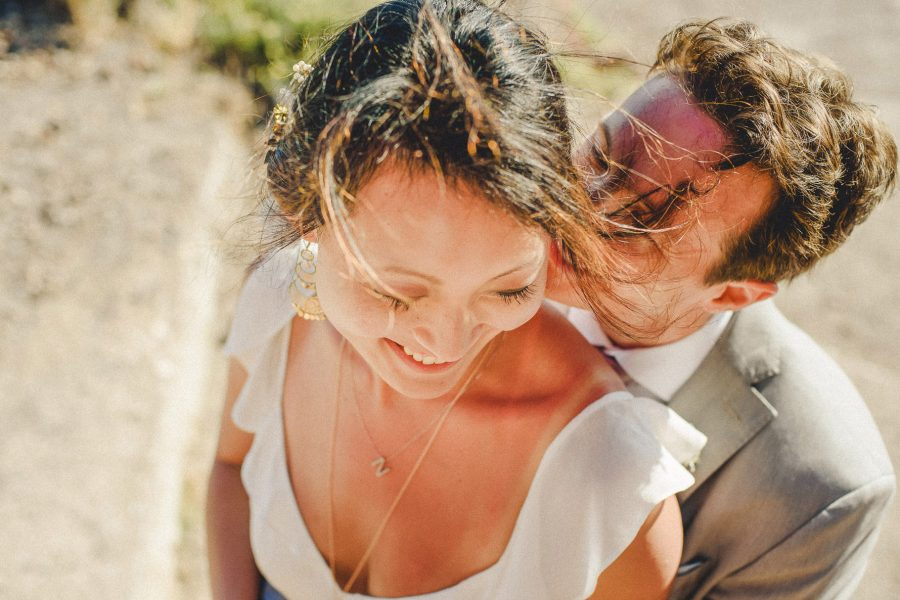 santorini wedding photographer livio lacurre