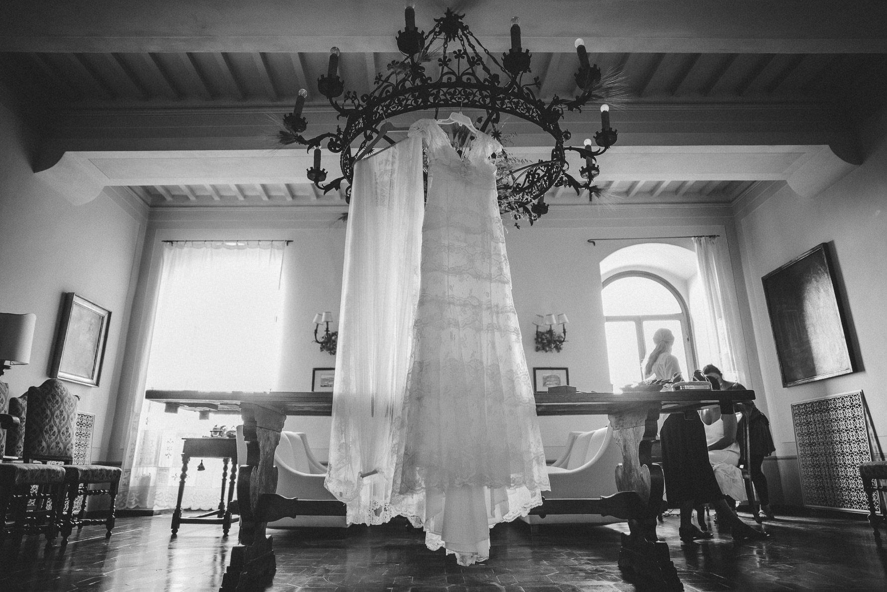 crazy-wedding-in-borgo-di-castelvecchio