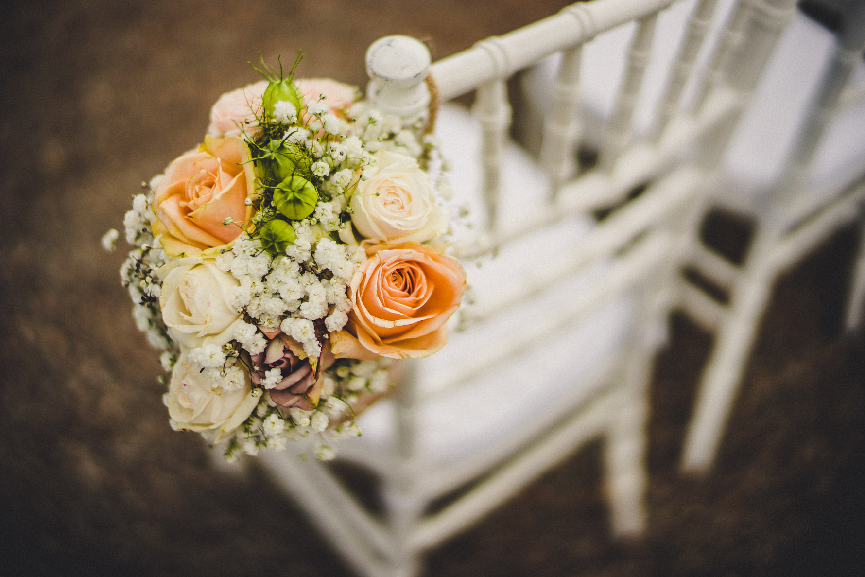 relax-wedding-with-tuscany-landscape