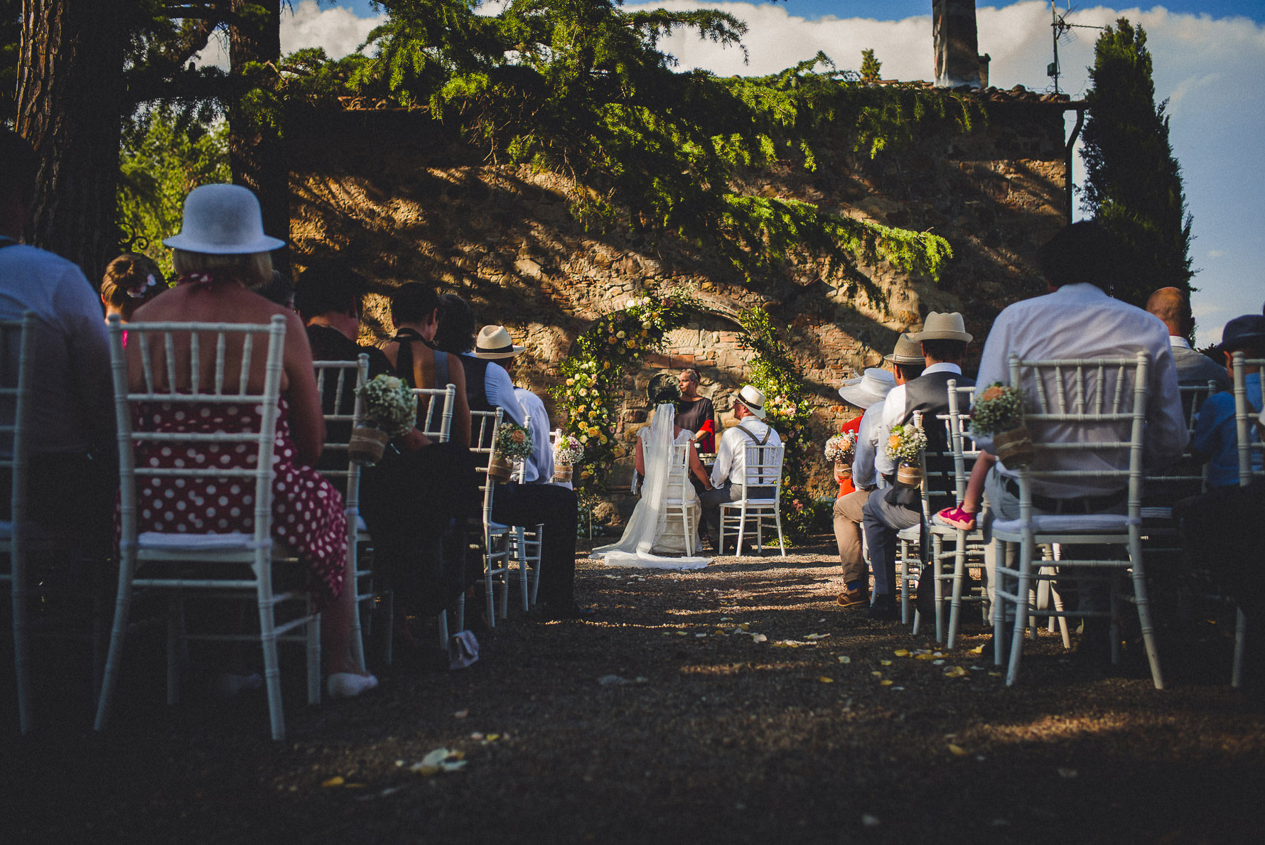 Livio-Lacurre-italian-wedding-photographer-in-siena