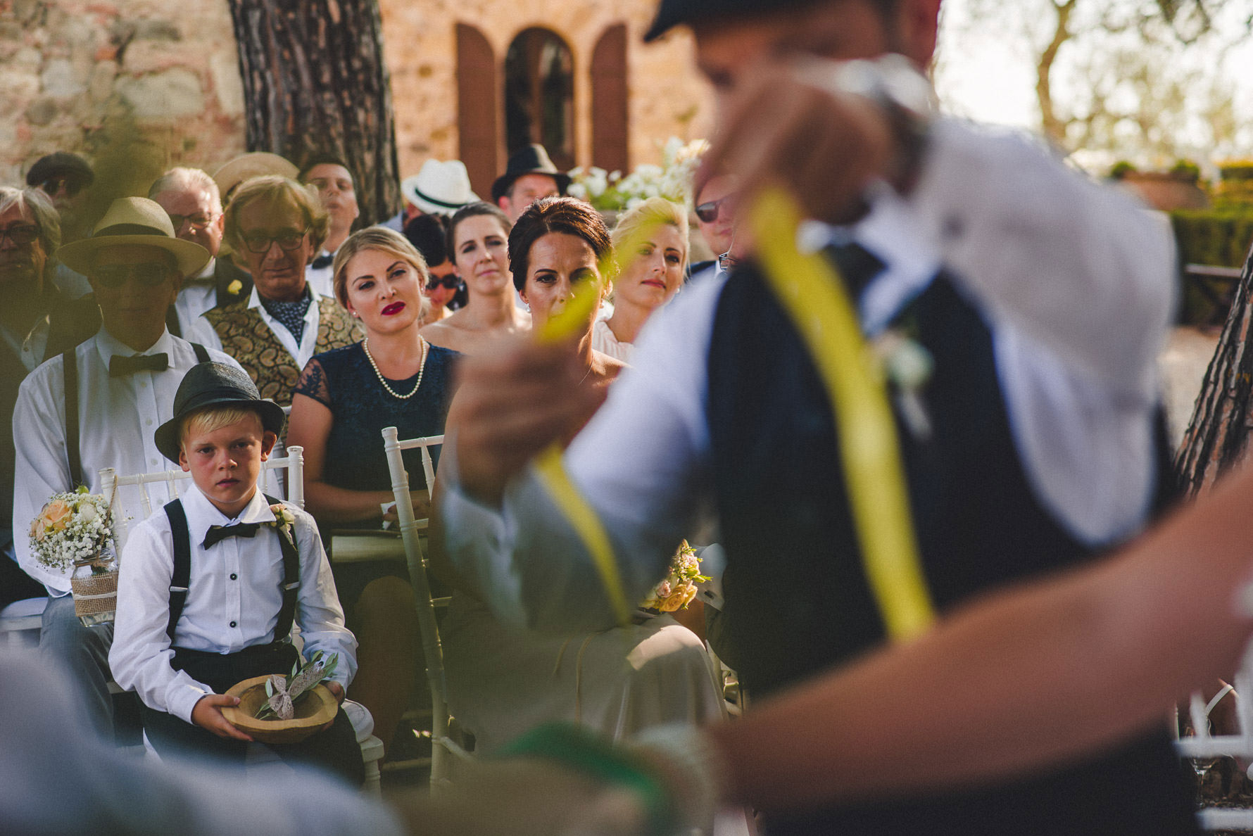 Livio-Lacurre-italian-wedding-photographer-in-siena
