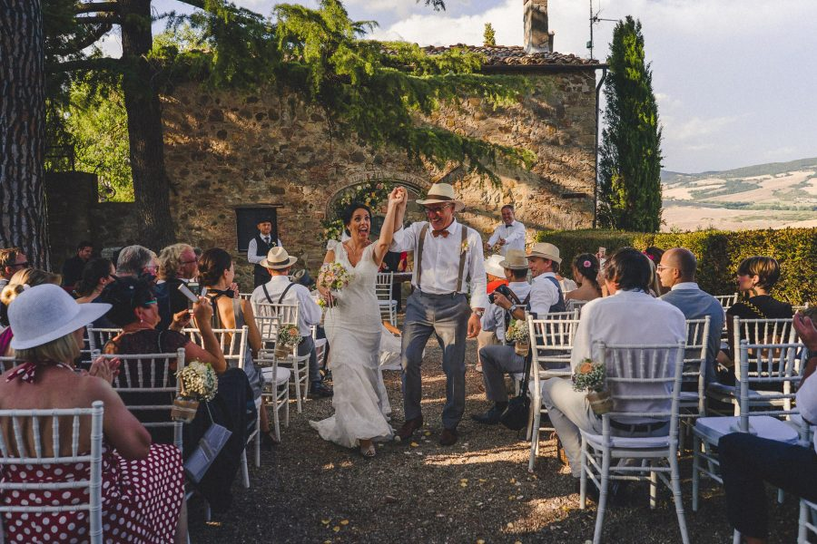 destination-wedding-photographer-in-tuscany