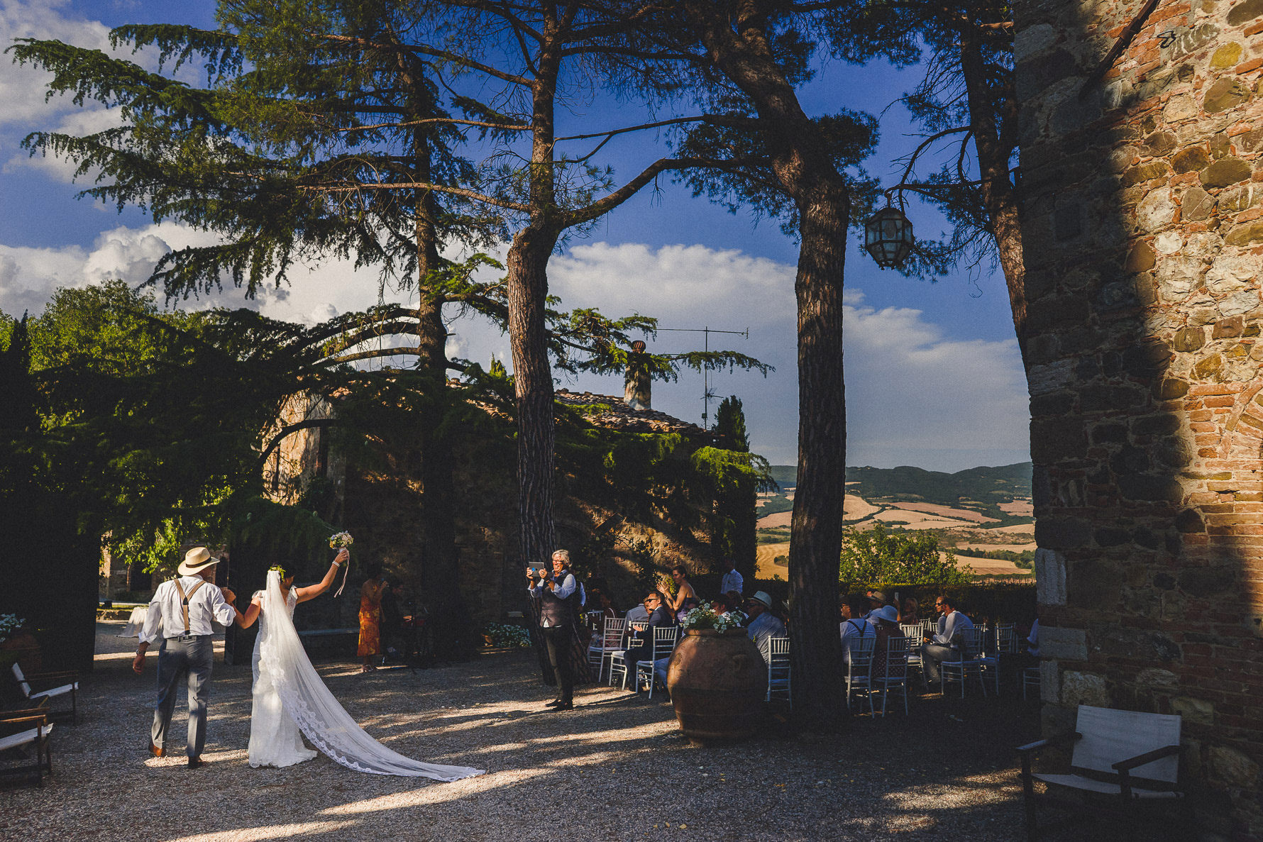 destination-wedding-photographer-in-tuscany
