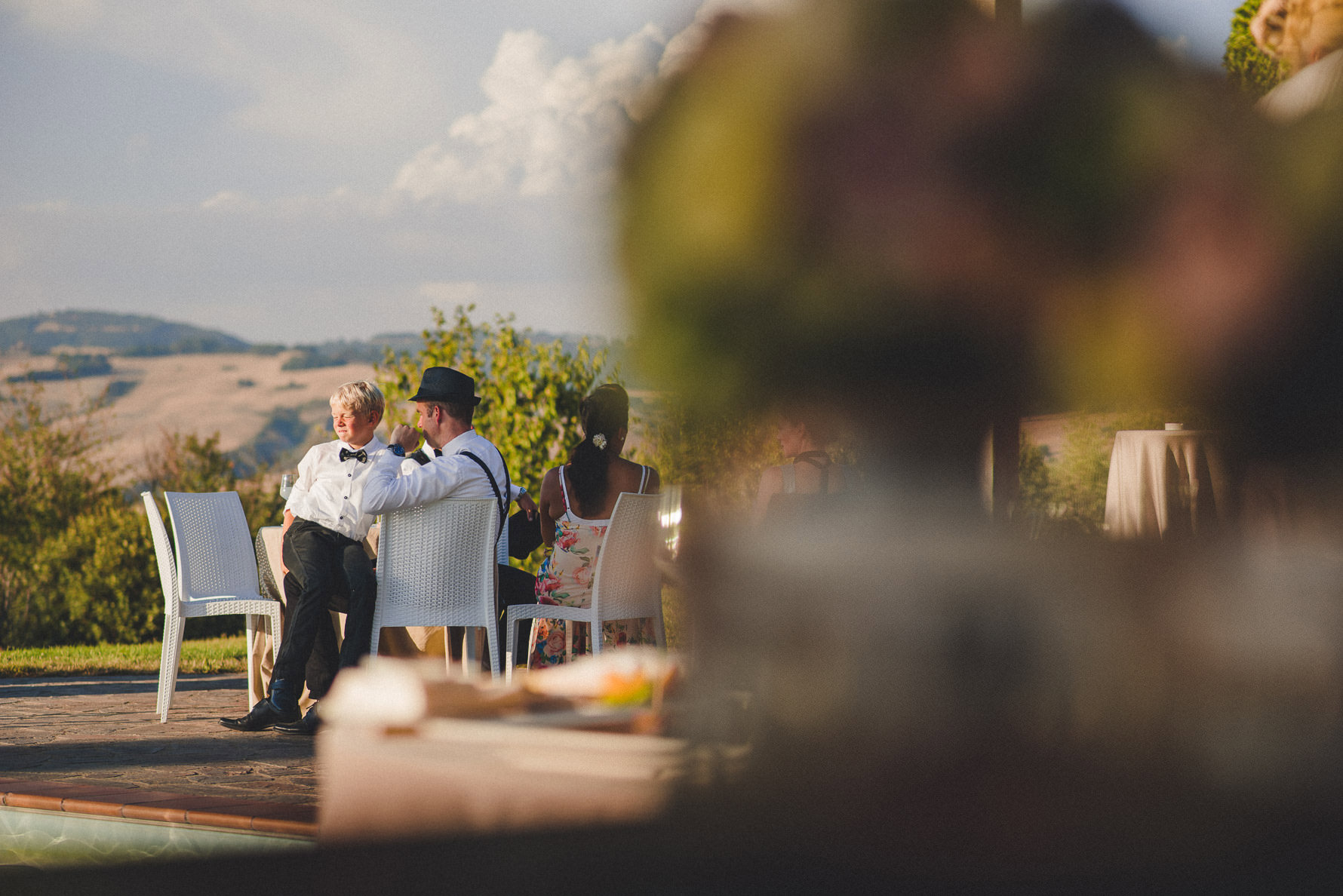 crazy-destination-wedding-tuscany