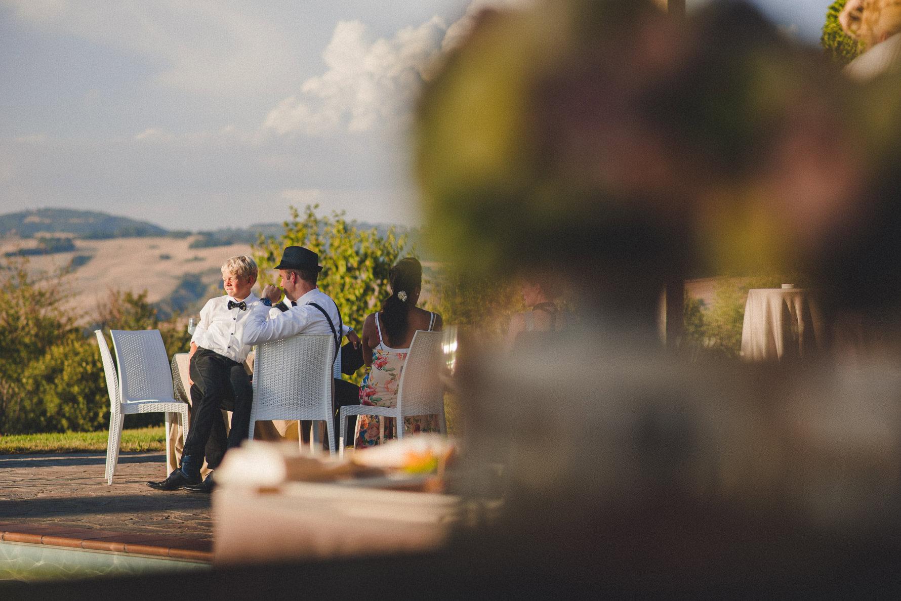 crazy-destination-wedding-tuscany