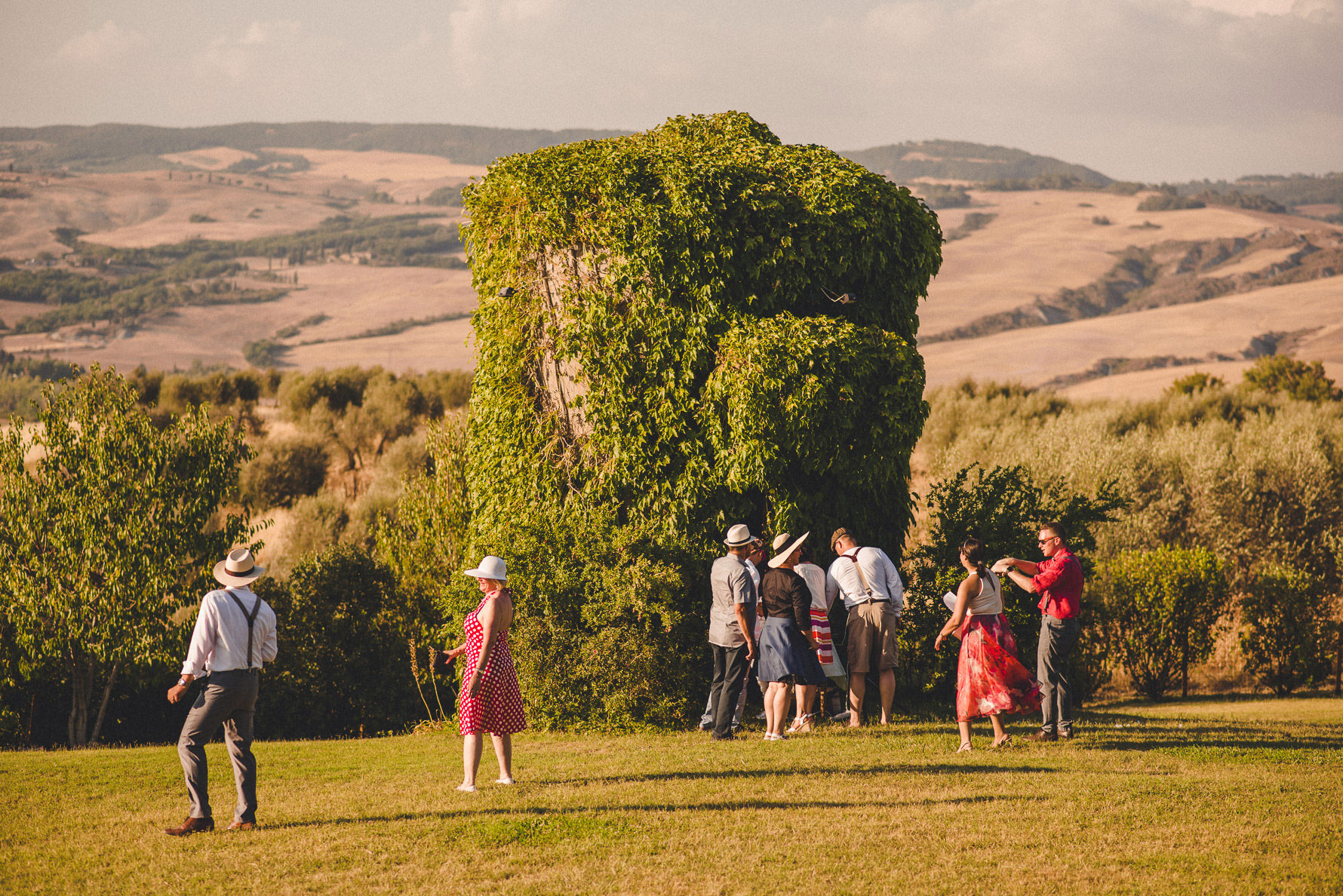 funny-and-relax-wedding-borgo-di-castelvecchio