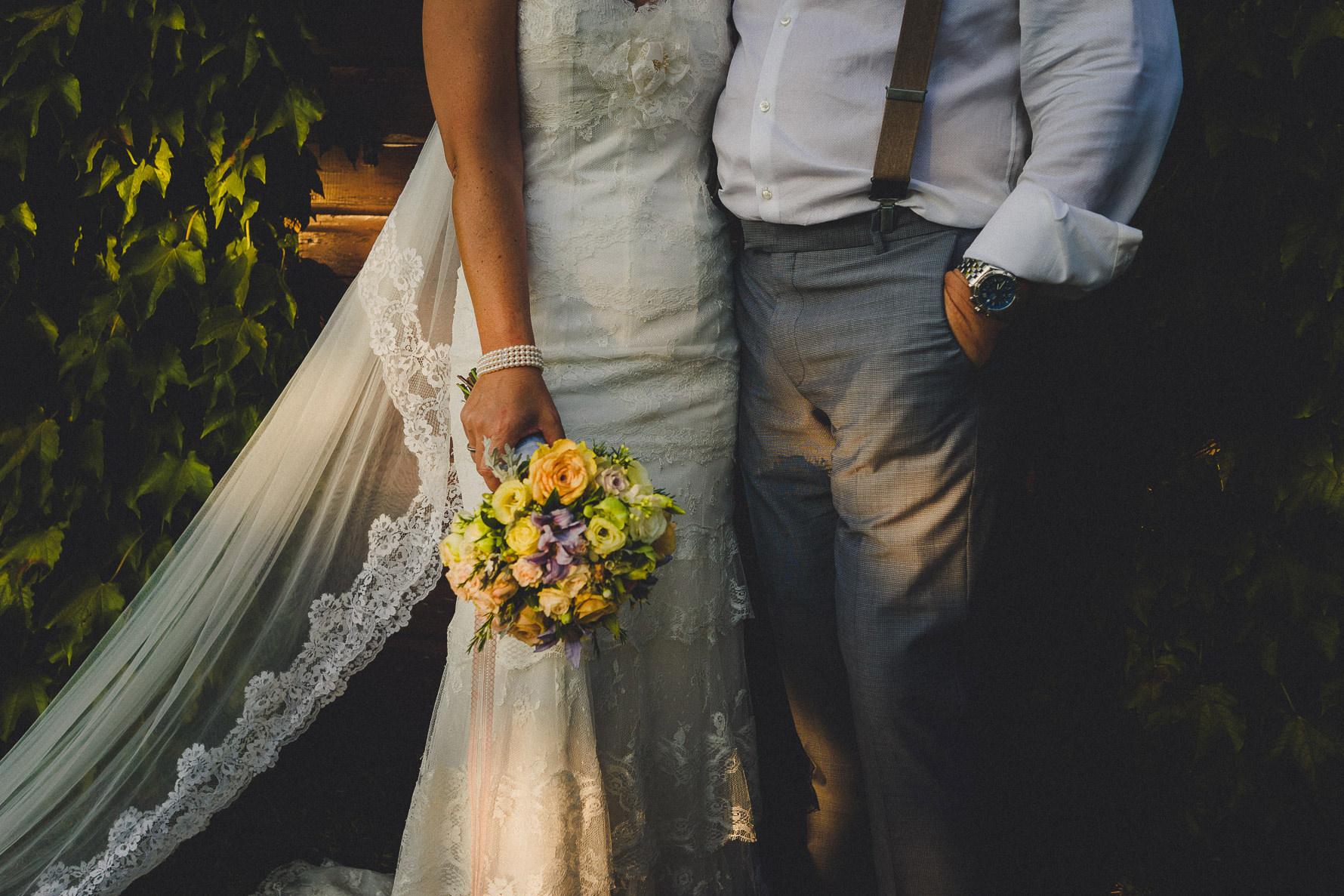 funny-and-relax-wedding-borgo-di-castelvecchio