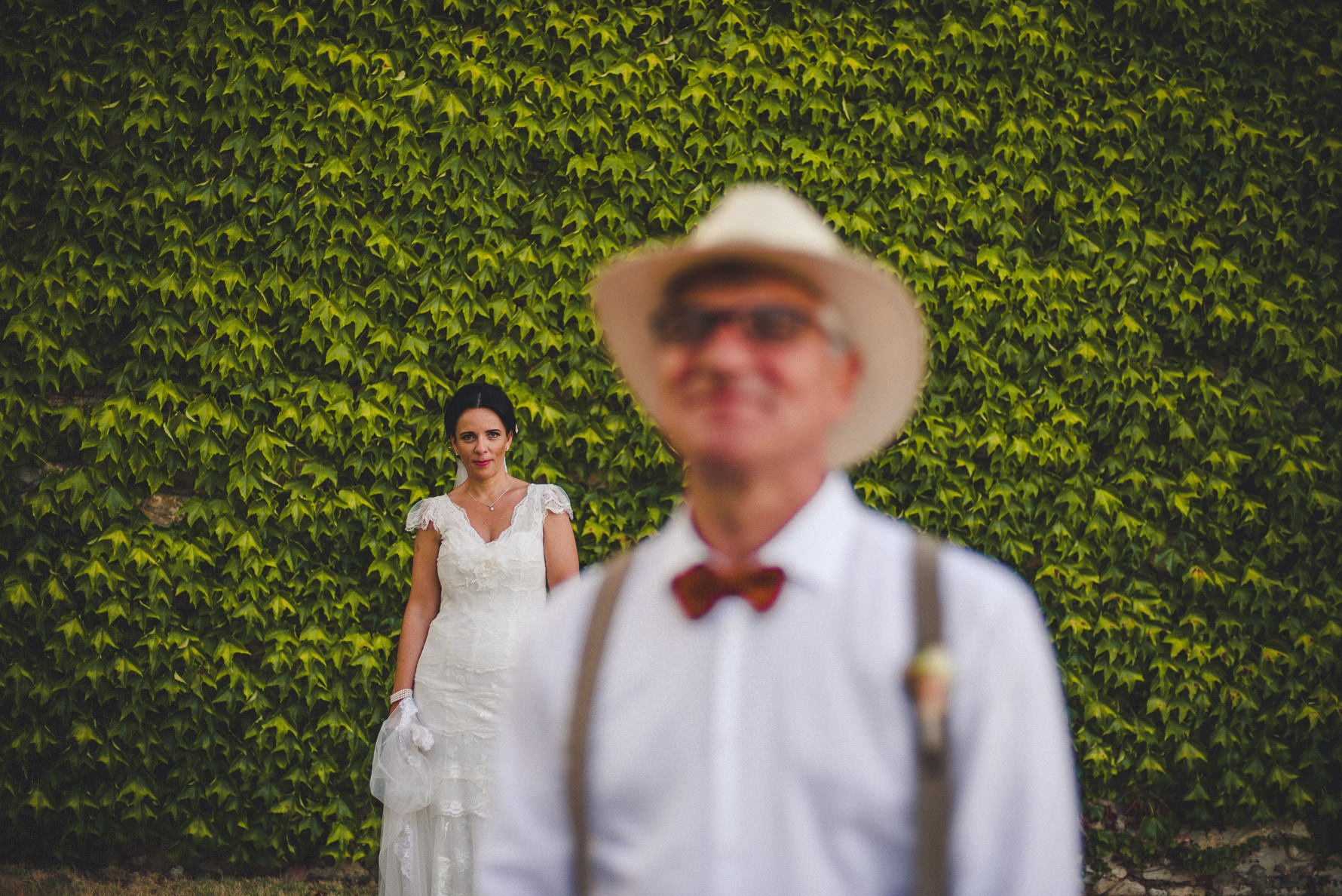 tuscany-best-wedding-photographer