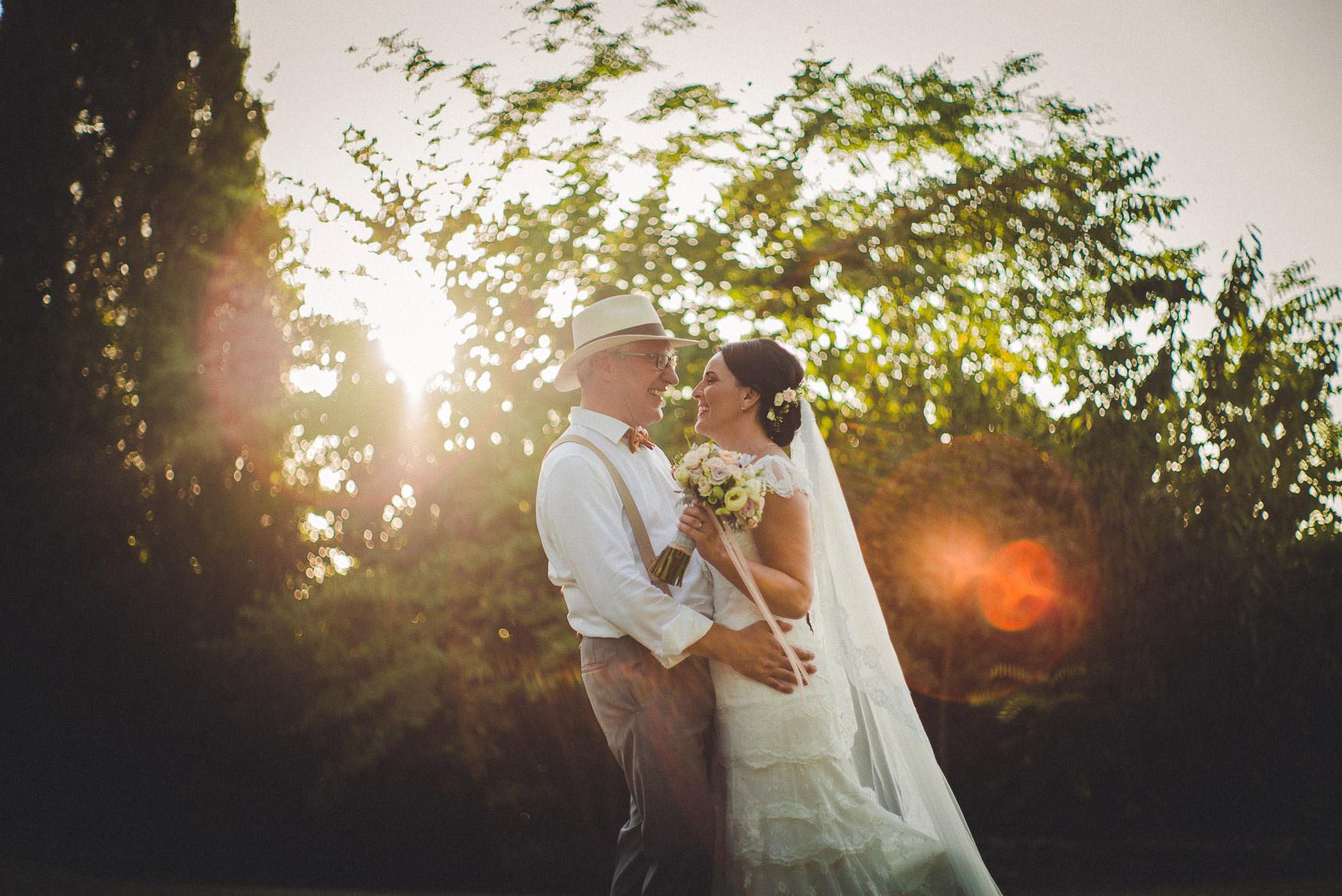 tuscany-best-wedding-photographer