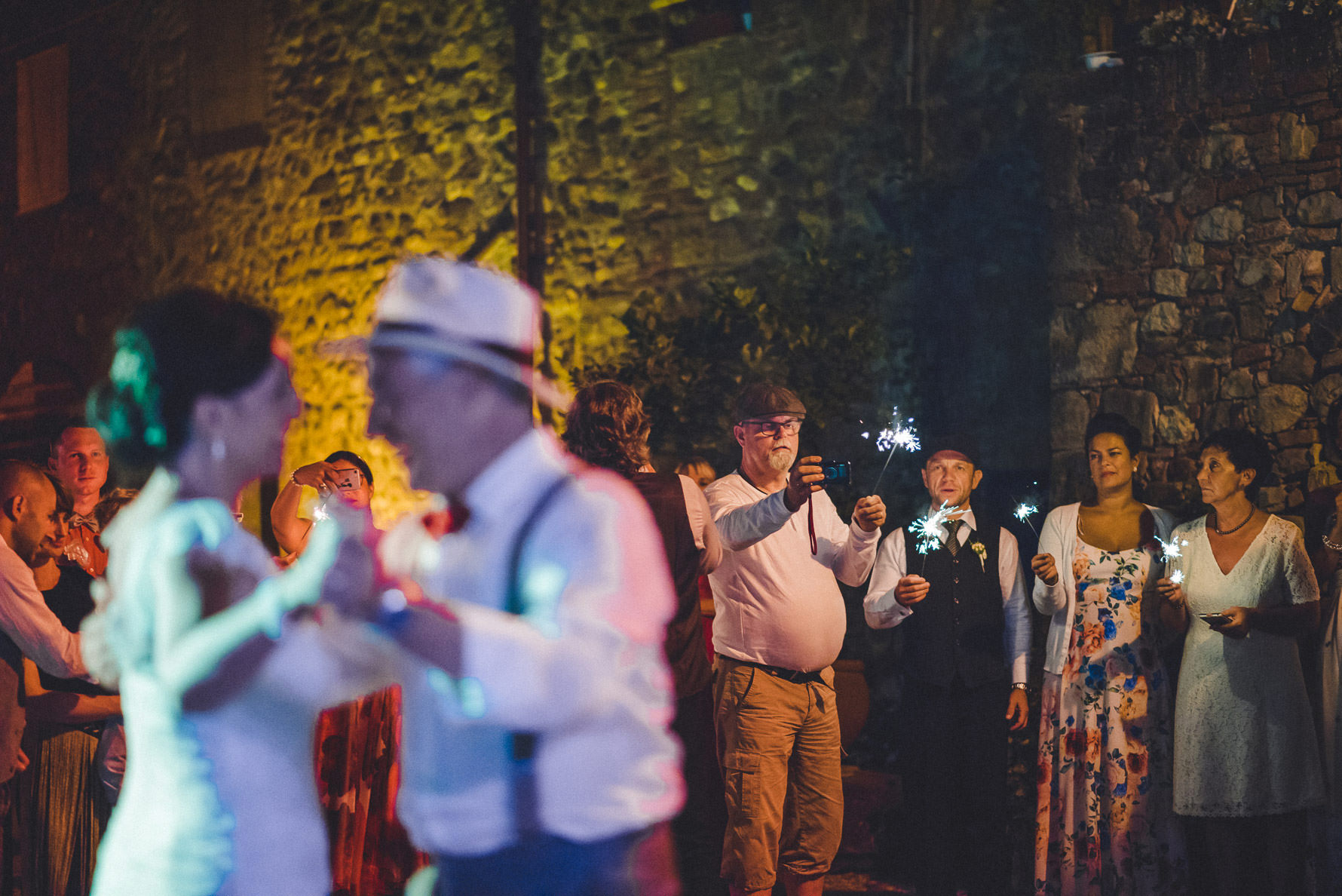borgo-di-castelvecchio-best-wedding-photographer