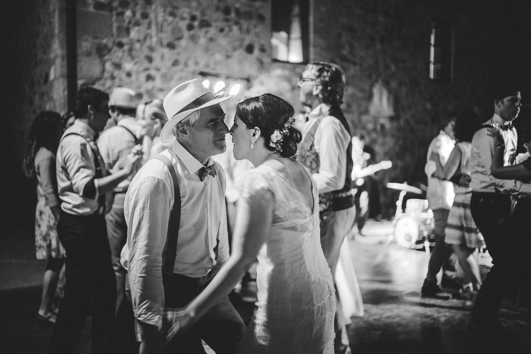 borgo-di-castelvecchio-best-wedding-photographer