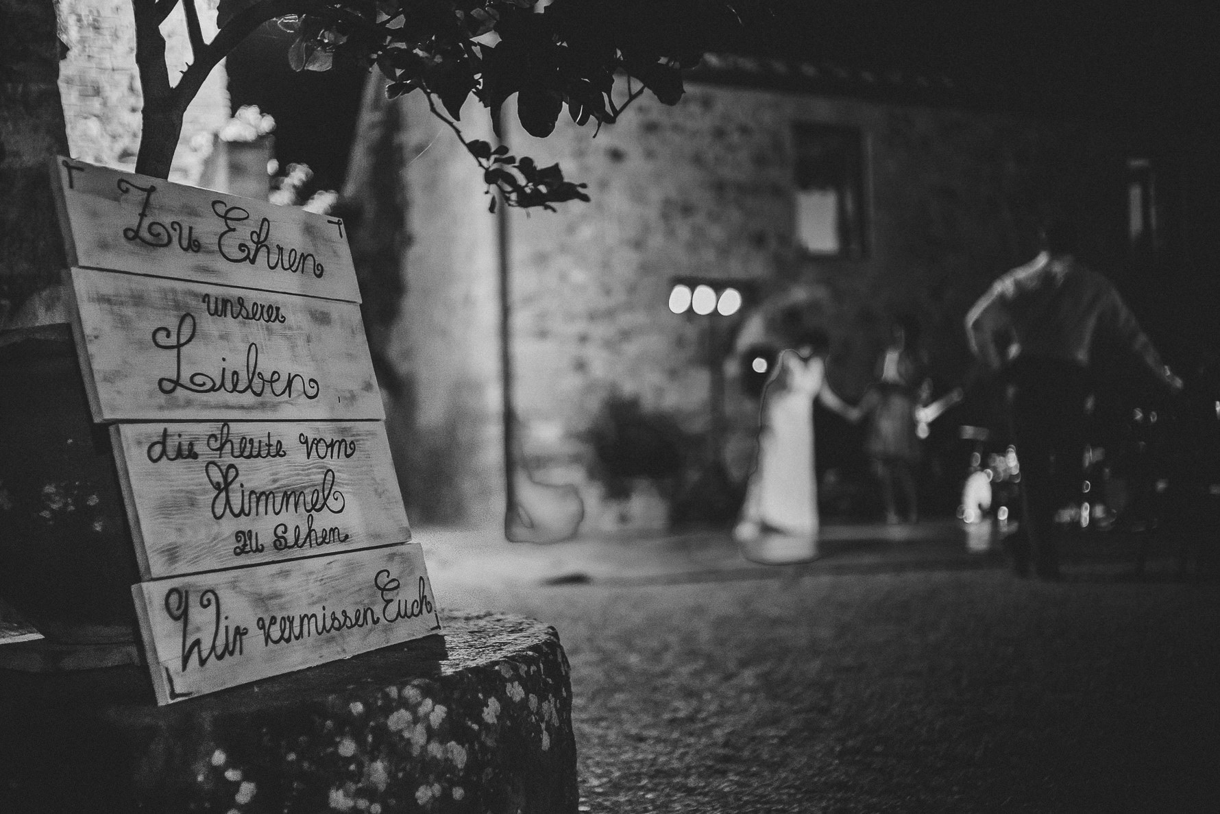 documentary-wedding-photographer-in-italy