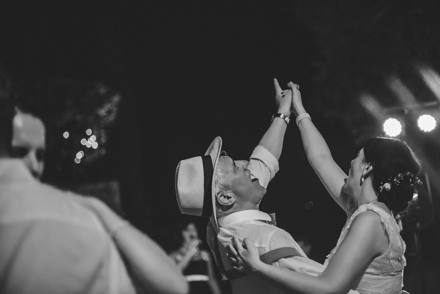 documentary-wedding-photographer-in-italy