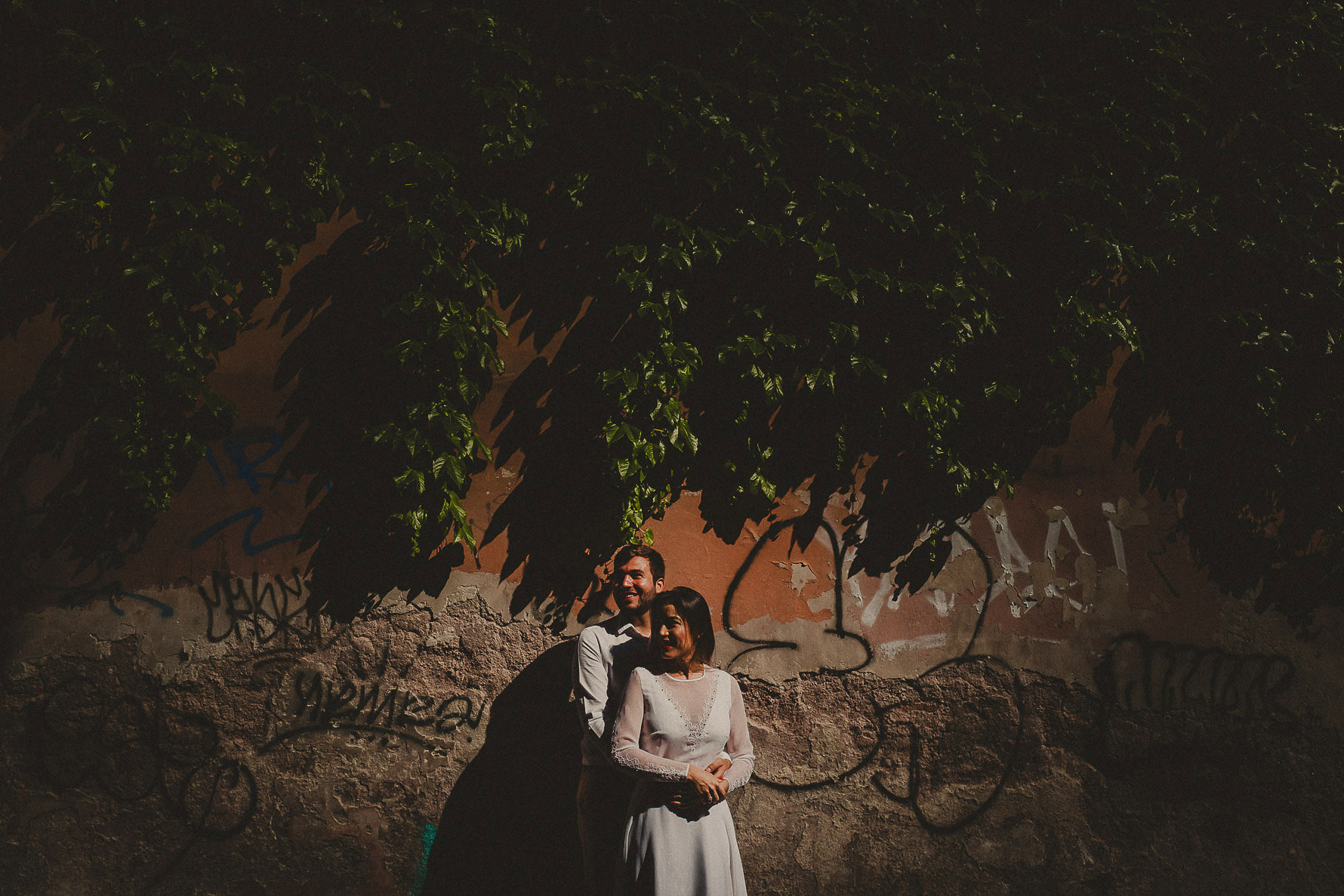 rome pre wedding photographer