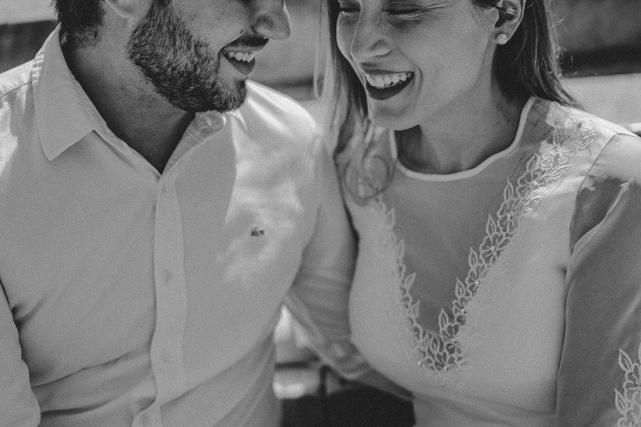 rome-pre-wedding-photographer