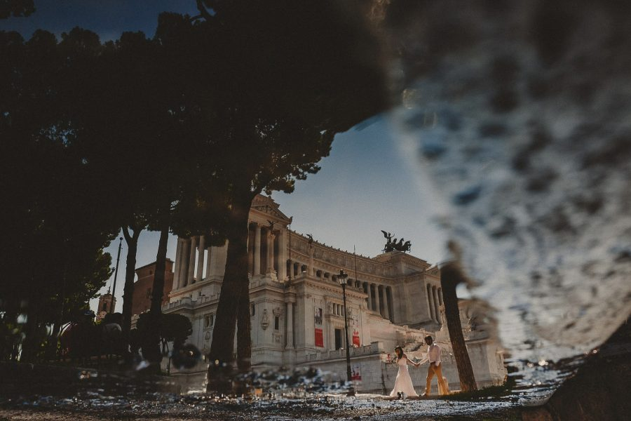 rome-pre-wedding-photographer