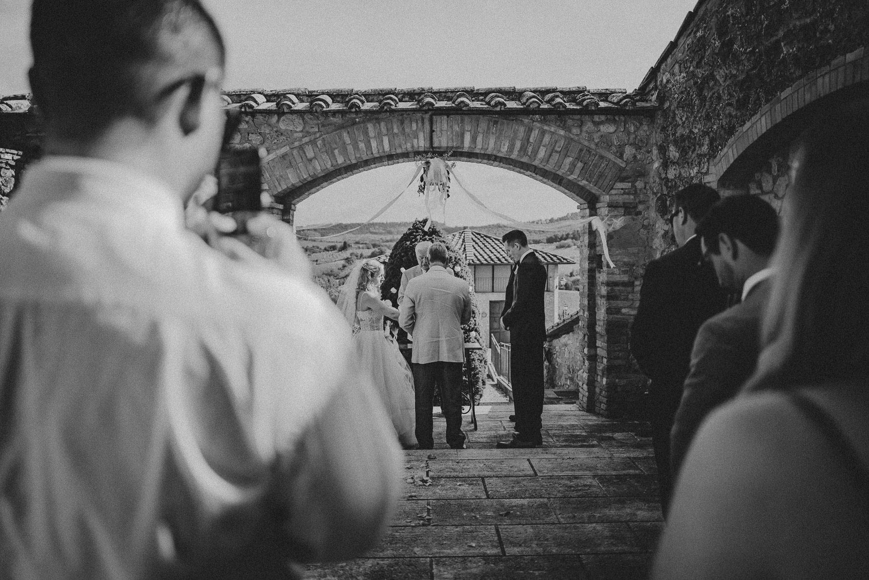 san-gimignano-tuscany-creative-photos