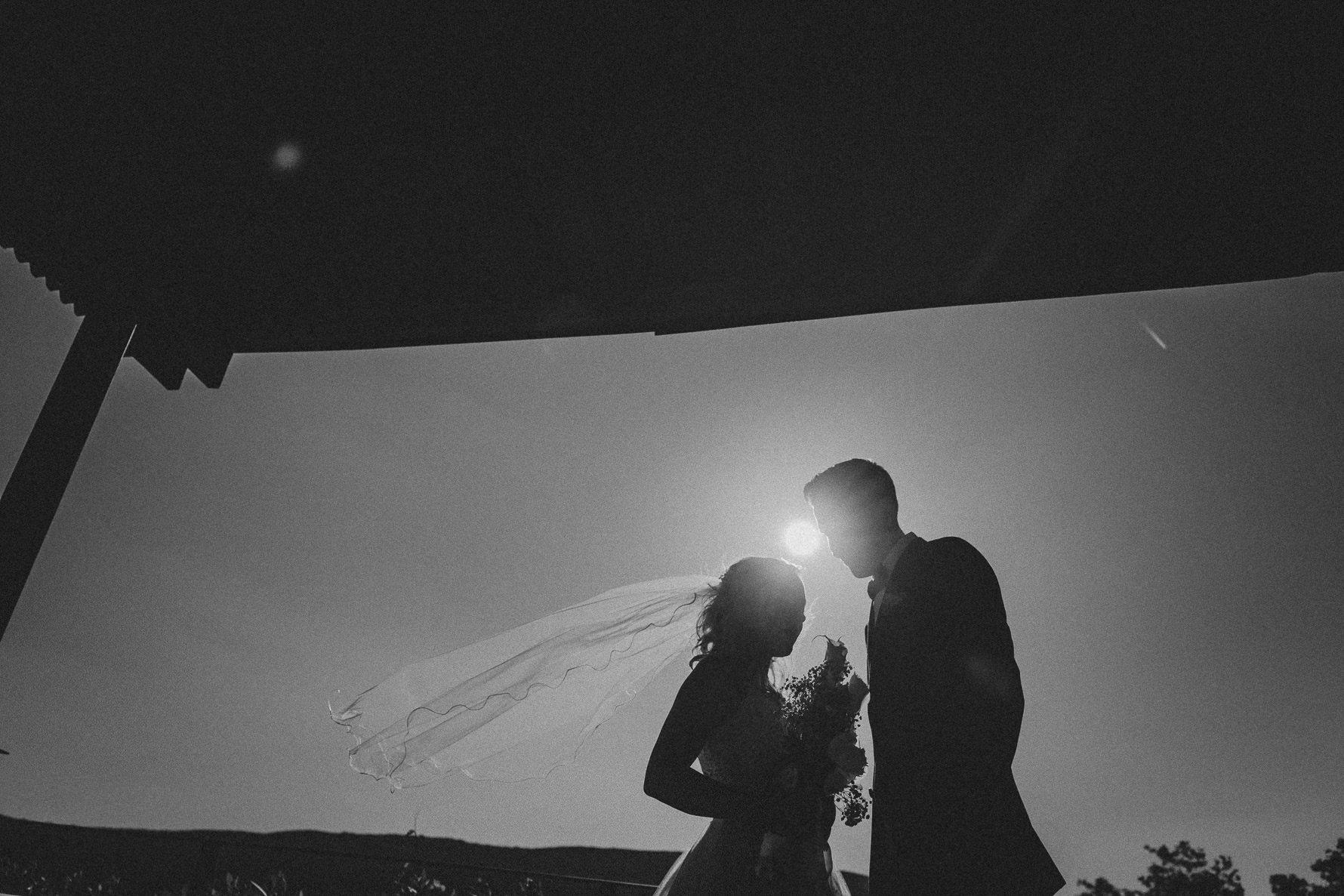 san-gimignano-tuscany-wedding-photographer
