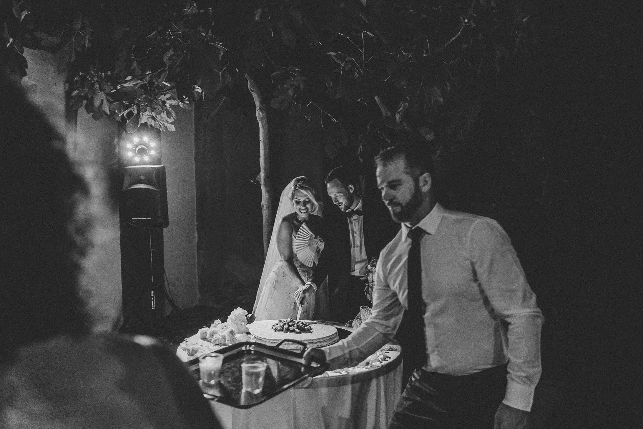 iranian wedding in montepulciano