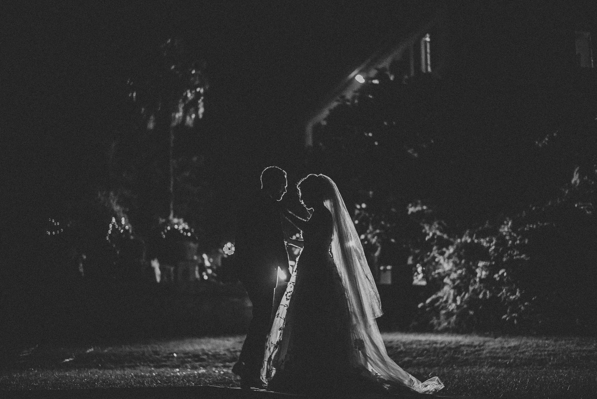 livio-lacurre-iranian-wedding-photographer-in-montepulciano