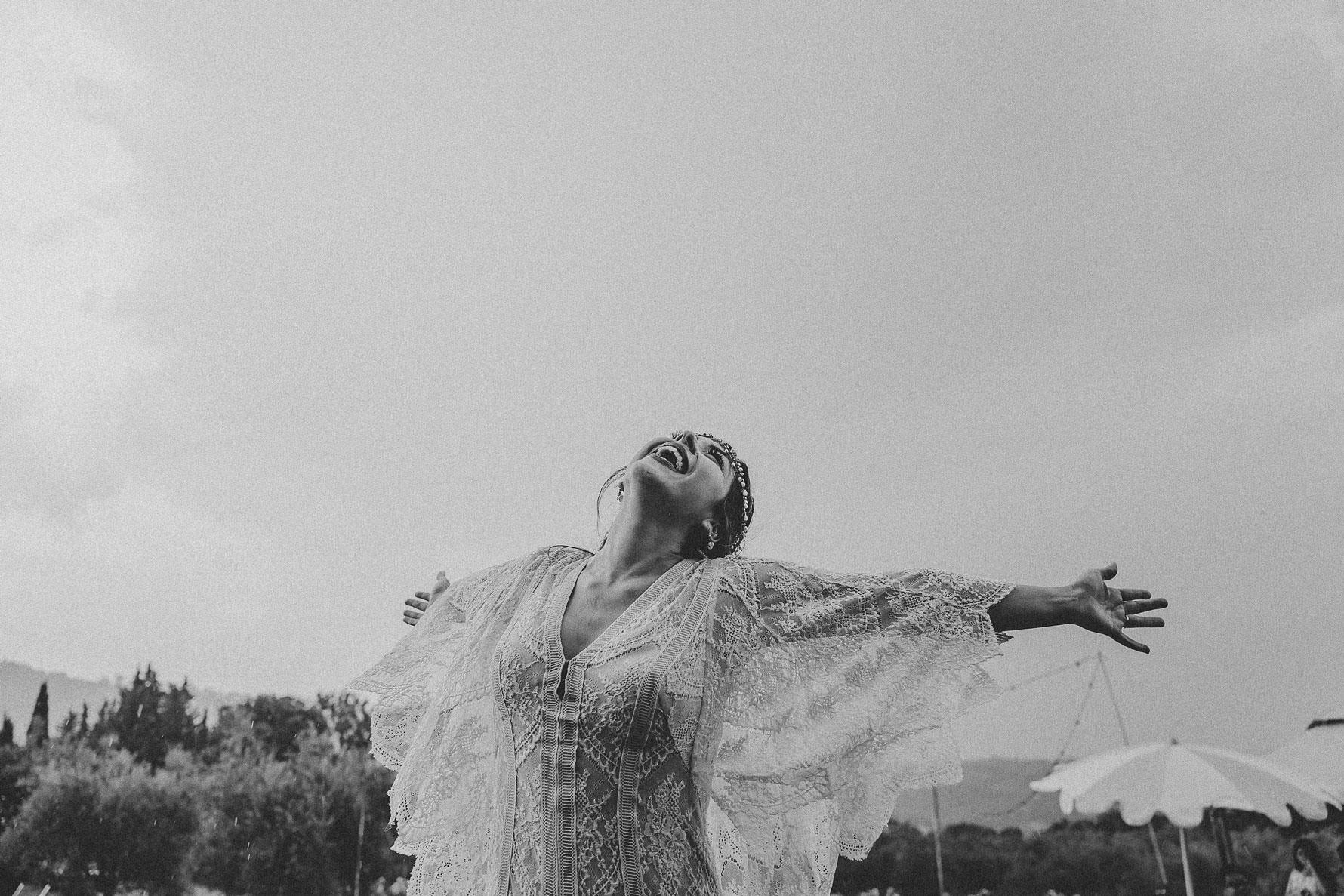 mexican-boho-wedding-photographer