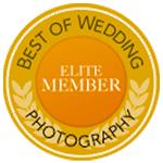 Best-of-wedding-photography-Livio-Lacurre