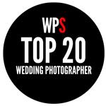 wedding photographer select - top 20