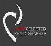 anfm-selected-livio-lacurre