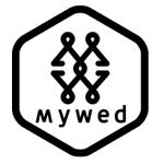mywed-livio-lacurre