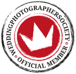 wedding-photographers-society-livio-lacurre